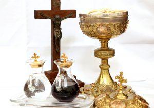 Diakonia Liturgiczna