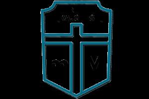 Diakonia Wyzwolenia/KWC