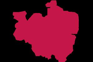 Rejon Radomszczański