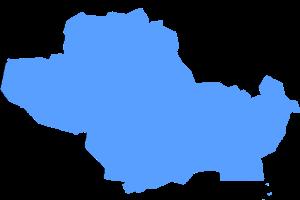 Rejon Częstochowski