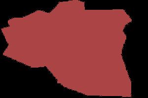 Rejon Zawierciański